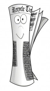 Cartoon-newspaper-164x300
