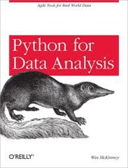 PythonForDataAnalysis_cover