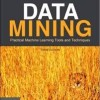 Data Mining Cover