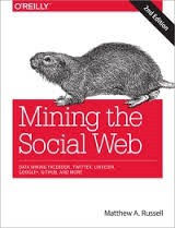 mining_the_social_web_cover