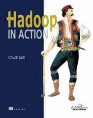 HadoopInAction