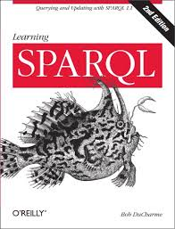 learningsparql