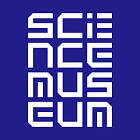 sciencemuseum_logo