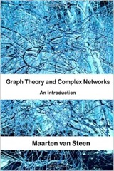 graph_theory