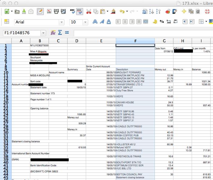 pdftables com convert pdf to excel